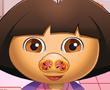 Dora Burun Doktorunda