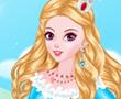 Bahar Prensesi