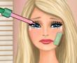 Barbie El Doktoru