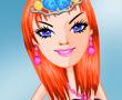 Barbie Prenses Kulübü