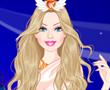 Barbie Rüzgar Prensesi