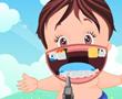 Bebek Diş Hekimi