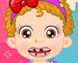 Bebek Diş Hekimi Uzmanlığı