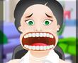 Çılgın Diş Hekimi