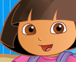 Dora Eğlenceli Slacking