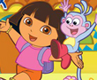 Dora Gizli Nesne Araması