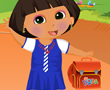 Dora Yeni Dönem Kıyafetleri