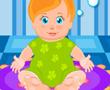 Hadley Bebek Bakımı
