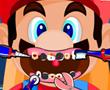 Mario Diş Bakımı