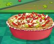 Meyve Parti Pie