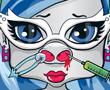 Monster Bebek Burun Sorunları