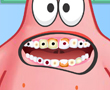 Patrick Diş Sorunu
