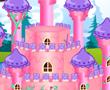 Prenses Kalesinden Pasta