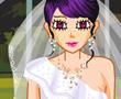 Romantik Düğün Kıyafetleri