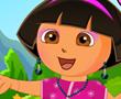 Sevimli Dora Giydirme