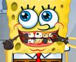 Spongebob Diş Problemi