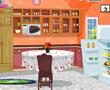 Yeni Ev Mutfak Dekorasyon