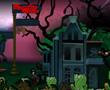 Zombie Bahçesi