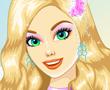 Baharda Prenses
