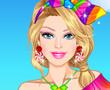 Barbie Lollipop Prenses Giydir