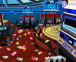 Casino Temizleme