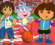 Diego Basketbollcu
