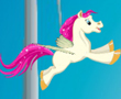 Disket Pony