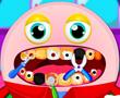 Dojo Diş Bakımı