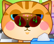 Doktor Kedi Burun