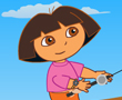Dora Balık