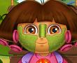 Dora Büyük Makyaj