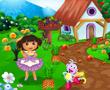 Dora Meyve  Dünyası