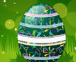 Dora Paskalya Yumurtası