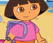 Dora Tatil
