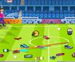 Dünya Kupası Futbol Stadyumu