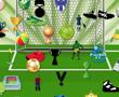 Dünya Kupası Gizli Nesneleri