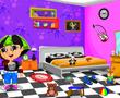 Emo Dora Dekor Odası