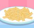 Etli ve Sebzeli İtalyan Çorbası