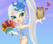 Fairytale Düğün