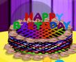 İplik Doğum Günü Partisi