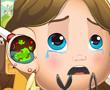 Kraliyet Bebek Kulak Doktoru