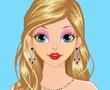 Mucizevi Prenses Giydir