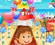 Plaj Balon Parti