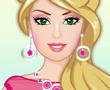 Prenses Nişanı