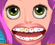 Rapunzel Diş Bakımı