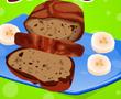 Zengin Muz Ekmek