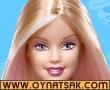 Barbie Makyaj Yap