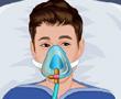 Justin Bieber Grip Doktor