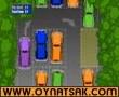 Araba Parket 1