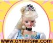 Barbie Bulmaca 2